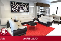 imagen-album-facebook-sala-hamburgo-STYLO-MUEBLES01