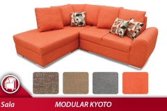imagen-album-facebook-sala-modular-kyoto-STYLO-MUEBLES01