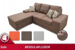 imagen-album-facebook-sala-modular-luxor-STYLO-MUEBLES01