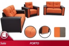 imagen-album-facebook-sala-porto-STYLO-MUEBLES01