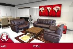 imagen-album-facebook-sala-rose-STYLO-MUEBLES01