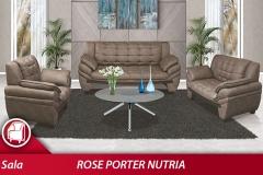 imagen-album-facebook-sala-rose-porter-nutria-STYLO-MUEBLES01