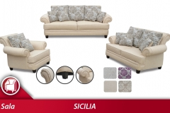 imagen-album-facebook-sala-sicilia-STYLO-MUEBLES01