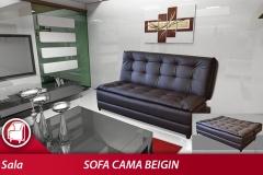 imagen-album-facebook-sala-sofa-cama-beigin-STYLO-MUEBLES01