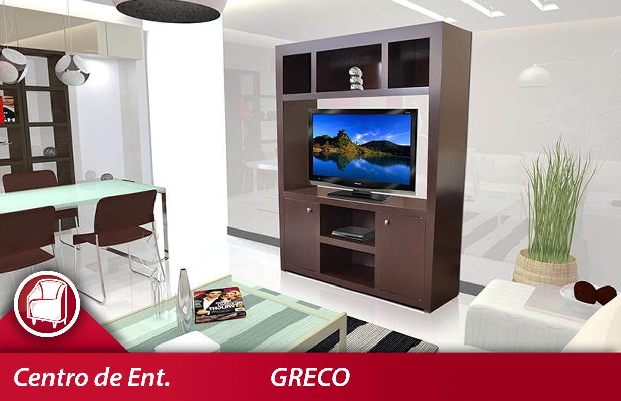 imagen-album-facebook-centro-de-ent-greco-STYLO-MUEBLES01