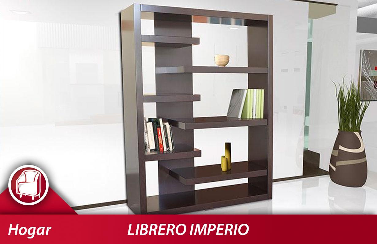 imagen-album-facebook-hogar-librero-imperio-STYLO-MUEBLES01
