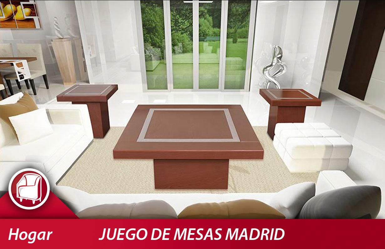 imagen-album-facebook-hogar-mesas-madrid-STYLO-MUEBLES01