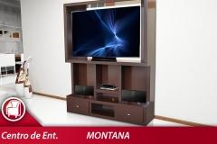 imagen-album-facebook-centro-de-ent-montana-STYLO-MUEBLES01