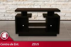 imagen-album-facebook-centro-de-ent-zeus-STYLO-MUEBLES01