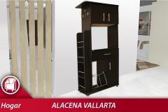 imagen-album-facebook-hogar-alacena-vallarta-STYLO-MUEBLES01