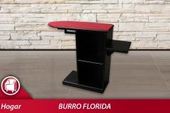 imagen-album-facebook-hogar-burro-florida-STYLO-MUEBLES01