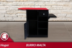 imagen-album-facebook-hogar-burro-malta-STYLO-MUEBLES01