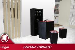 imagen-album-facebook-hogar-cantina-toronto-STYLO-MUEBLES01