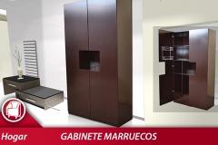 imagen-album-facebook-hogar-gabinete-marruecos-STYLO-MUEBLES01
