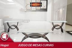 imagen-album-facebook-hogar-mesas-curvas-STYLO-MUEBLES01