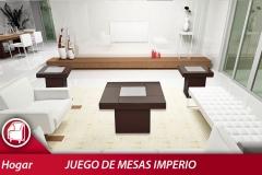 imagen-album-facebook-hogar-mesas-imperio-STYLO-MUEBLES01