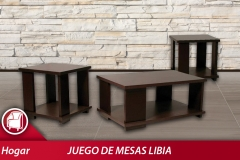imagen-album-facebook-hogar-mesas-libia-STYLO-MUEBLES01