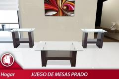 imagen-album-facebook-hogar-mesas-prado-STYLO-MUEBLES01