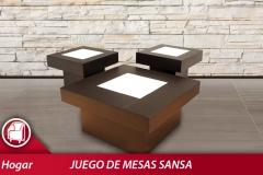imagen-album-facebook-hogar-mesas-sansa-STYLO-MUEBLES01