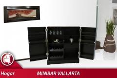 imagen-album-facebook-hogar-minibar-vallarta-STYLO-MUEBLES01