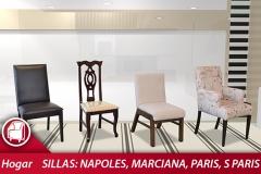 imagen-album-facebook-hogar-sillas-napoles-marciana-paris-sparis-STYLO-MUEBLES01
