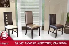 imagen-album-facebook-hogar-sillas-picasso-newyork-vangogh-STYLO-MUEBLES01