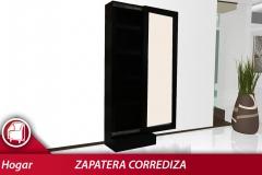 imagen-album-facebook-hogar-zapatera-corrediza-STYLO-MUEBLES01