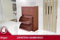 imagen-album-facebook-hogar-zapatera-hamburgo-STYLO-MUEBLES01